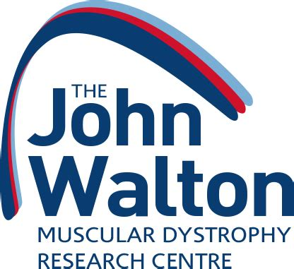 Research paper on duchenne muscular dystrophy